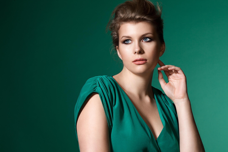Top Tips For Attending Casting Calls - British Model Alliance